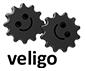 veliog44