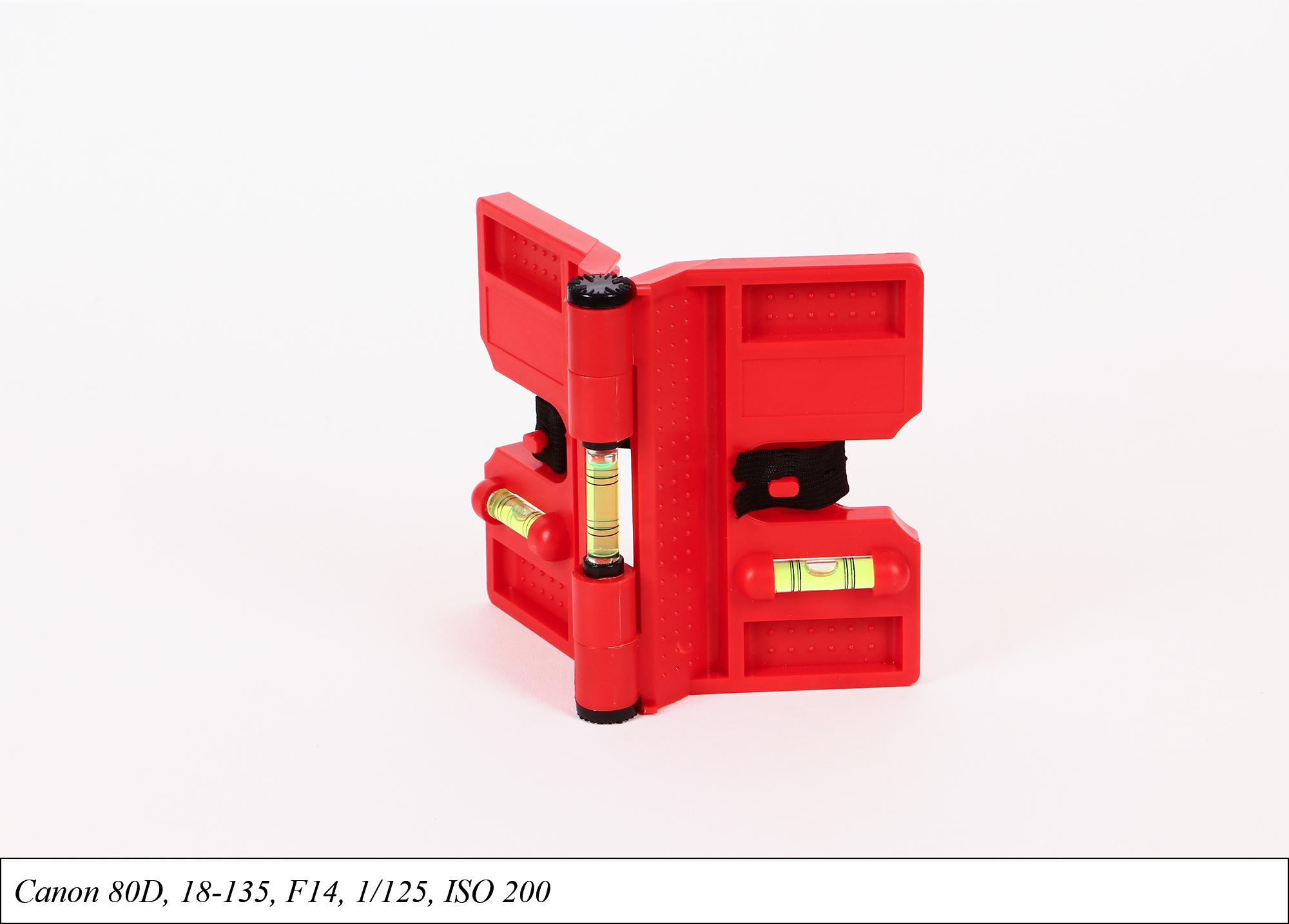 packshot2