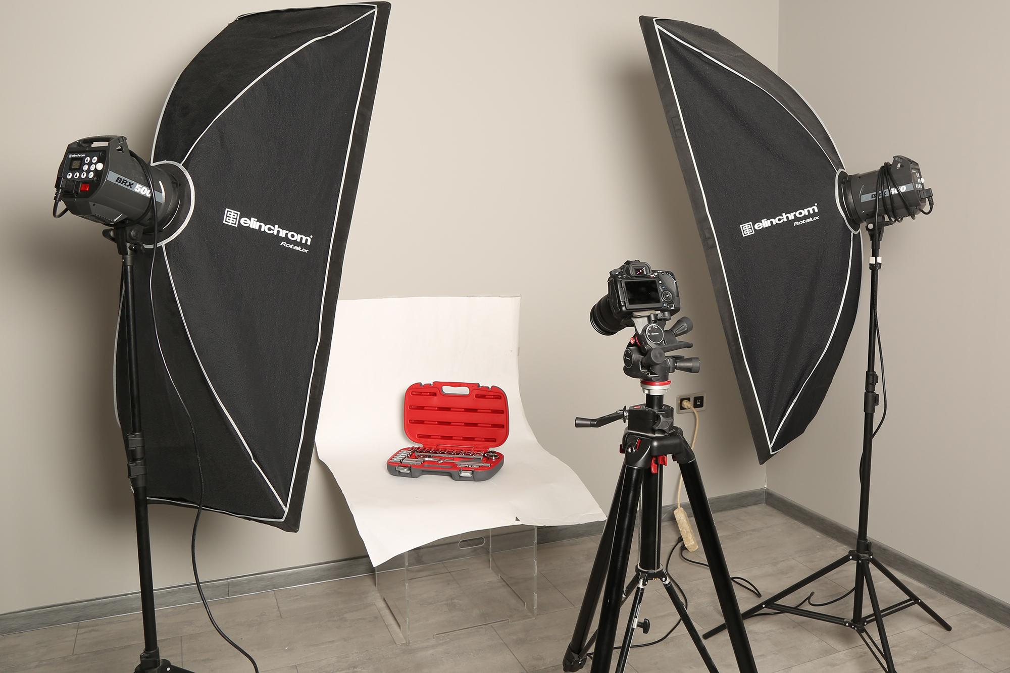 studio-prezentacje3d